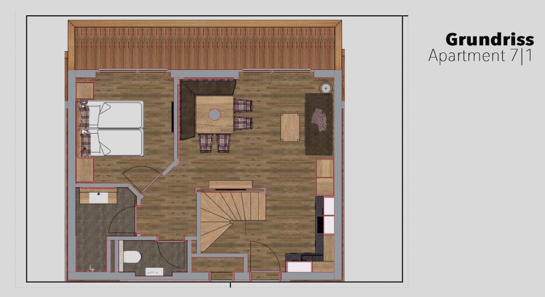 alpdeluxe_apartment7_1_grundriss