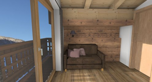 alpdeluxe_apartment7_3