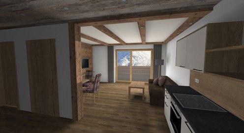 alpdeluxe_apartment4_2