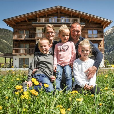 familie_glueck_alpdeluxe