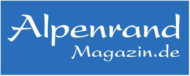 Alpenrand-Magazin.de