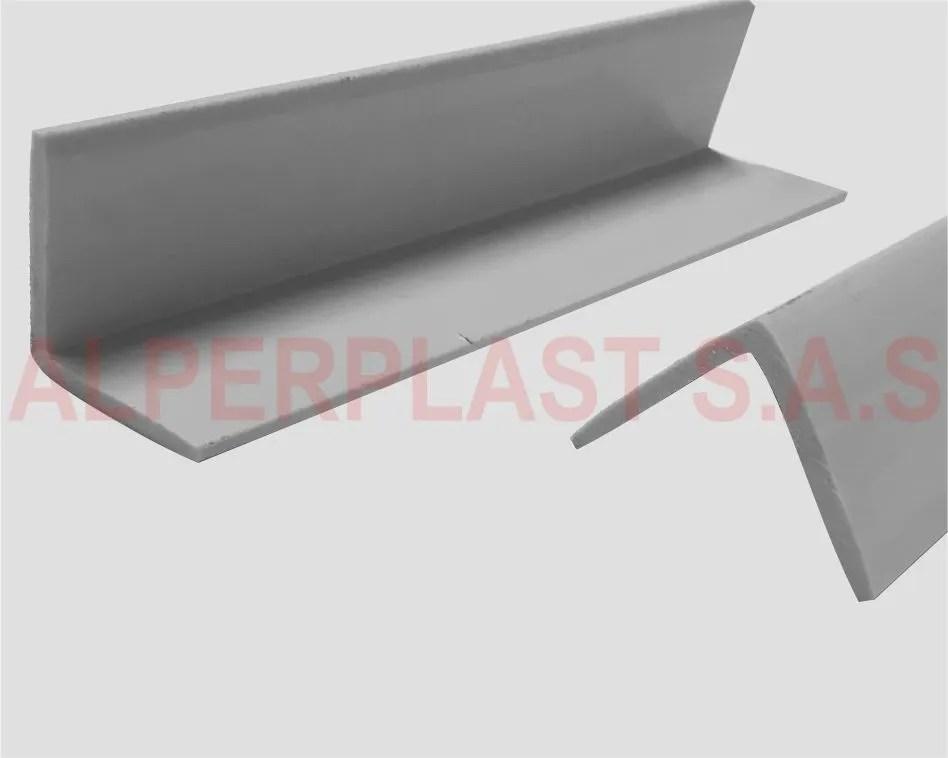 Esquinero 35x3