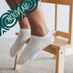 chaussetters merinos nouveautés 21 Summer Collection Social Media(8)