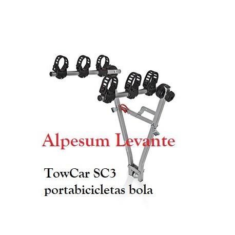porta-bicicletas-bici-verano-coche-vaca-bola-xenum-moto-towcar
