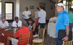 ALPF golf tourney_05.20.17_030