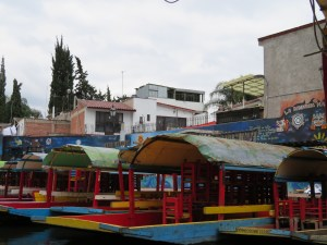 xochimilco travel guide