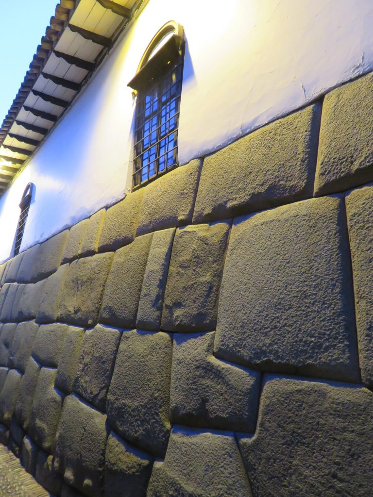 Top Things to do in Cusco | Hathunrumiyoc