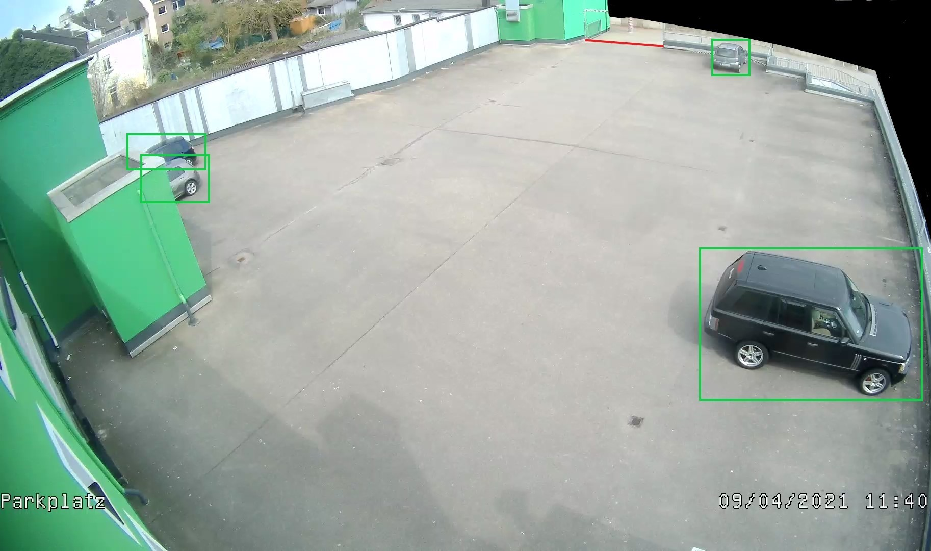 Parkplatz_Langen