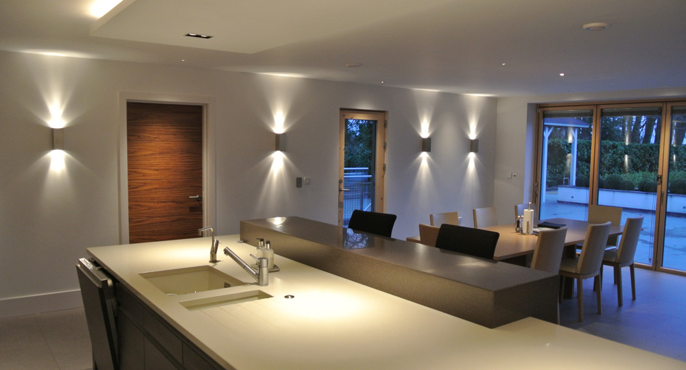 Image Result For Residential Electrical Contractors