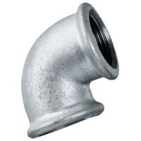 Equal 90 Elbow F/F BSP1.1/4″X1.1/4″ | FTM