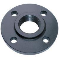 1.1/2″ BSP  Screwed Flange 150Lb Steel | FTM