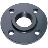 1.1/2″ BSP  Screwed Flange 150Lb Steel | FTM