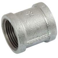 3/8 BSPT |  Equal Socket | Galv | K-Line