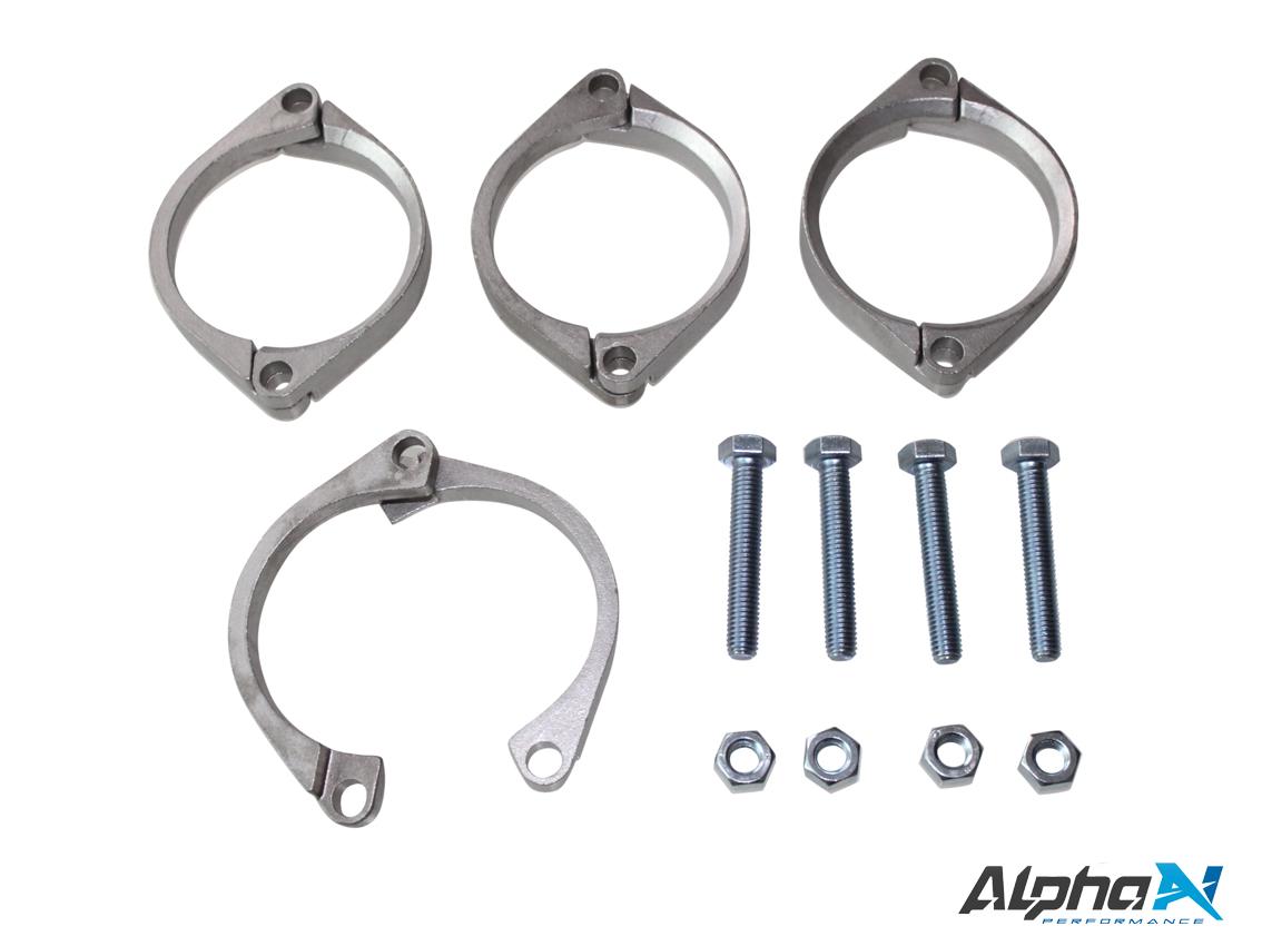 Auto, motor: onderdelen, accessoires Auto