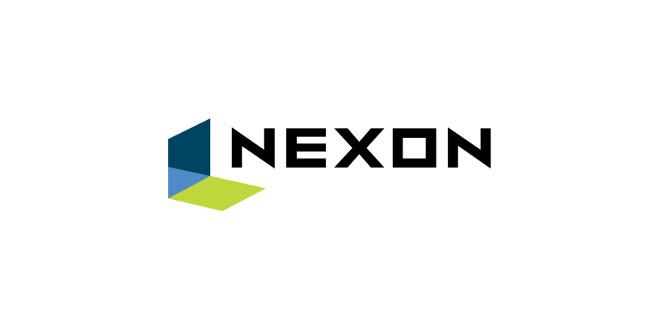 Nexon Videospiele
