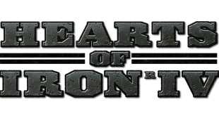 Review: Hearts of Iron IV