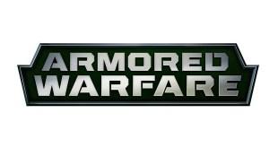 Gewinnspiel: Armored Warfare [beendet]