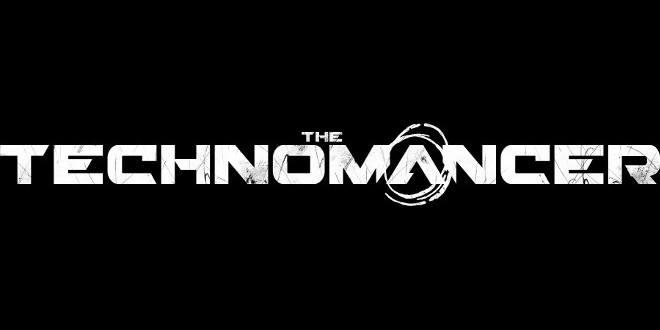 Der Rote Planet versinkt im Chaos! E3-Trailer zu The Technomancer - Alpha-Omegagaming