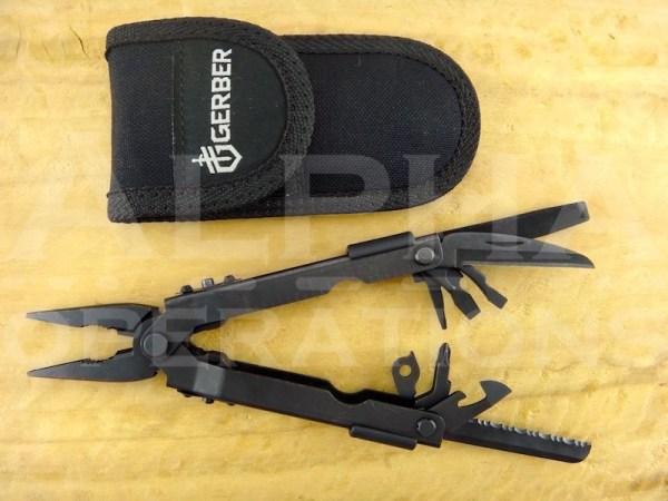 Gerber-MP600-Multi-Plier-Tool-Black-07550-01.jpg
