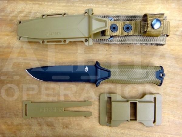 Gerber-Strongarm-Knife-Fine-Edge-Coyote-Brown-30-001058N-01.jpeg