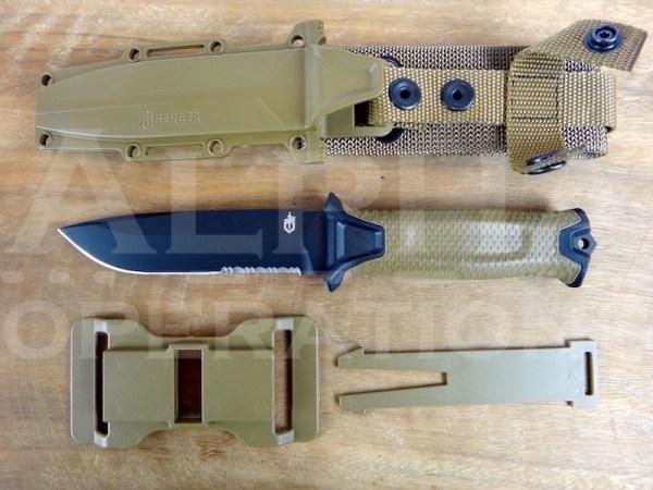 Gerber-Strongarm-Knife-Serrated-Coyote-Brown-30-001059N-01