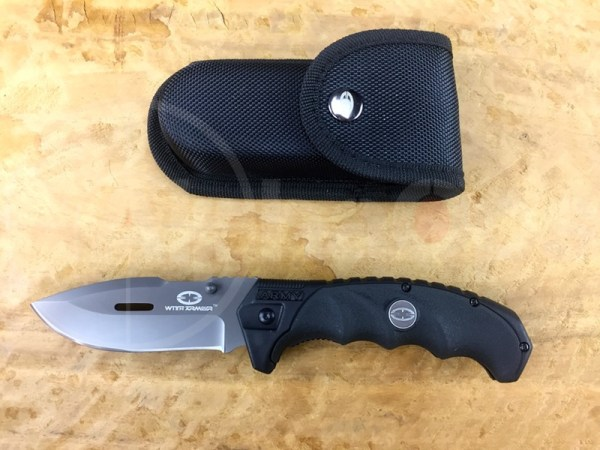 With_Armour_Punisher-Fishing_Knife-Hunting_Knife-Survival_Knife-WA_020BK-003