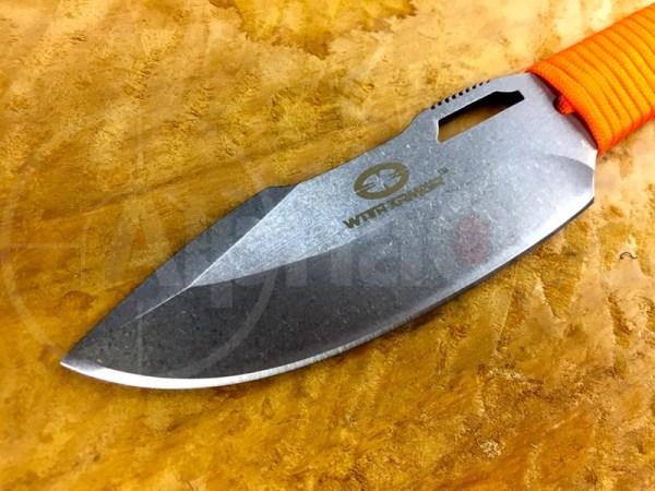 With_Armour_Yaksha-Fishing_Knife-Hunting_Knife-Survival_Knife-WA_003SA-007