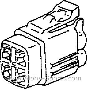 Suzuki 110cc Atv Wiring Diagram. Polaris Atv Wiring Diagram, Kawasaki Atv Wiring Diagram, 110 Cc