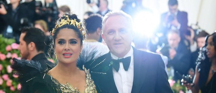Let us now stop praising famous men (and women)