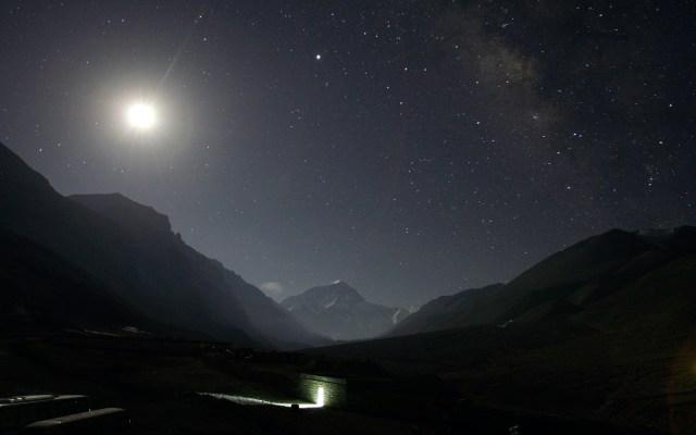 Can Buddhist philosophy explain what came before the Big Bang? – Zeeya Merali   Aeon Essays