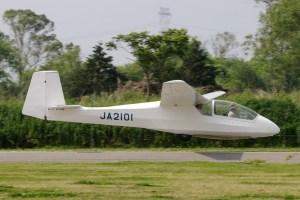 JA2101