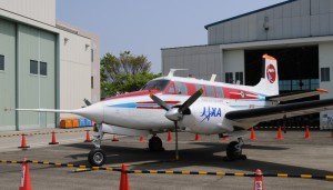 JA5111