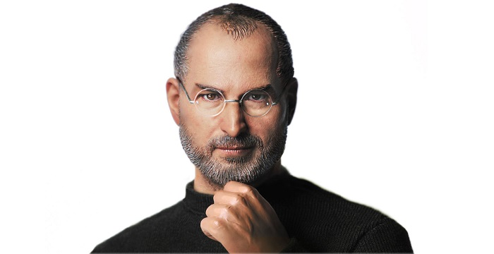 20 Interesting Facts About Steve Jobs