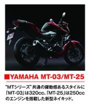 長岡_new model_2新