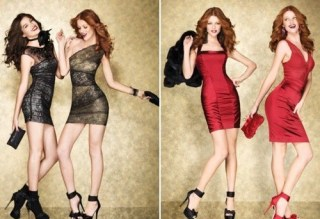Bebe-Holiday-Fashion-2012_large