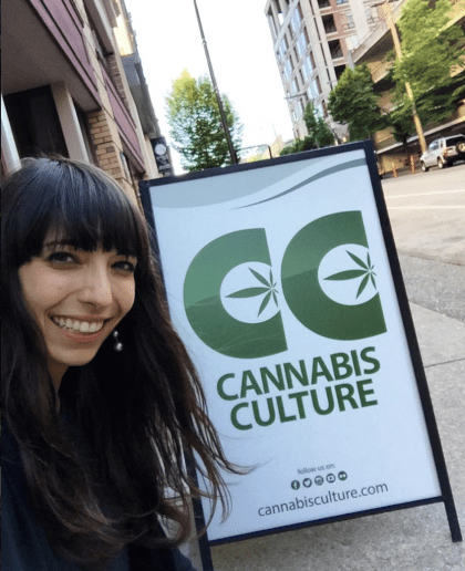 jodie.emery.ladies.in.cannabis
