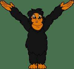Chimpanese [Converted]Y