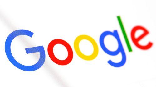 Google: August core algorithm update still rolling out