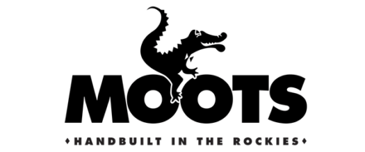 moots cycles - handmade in steamboat springs, co