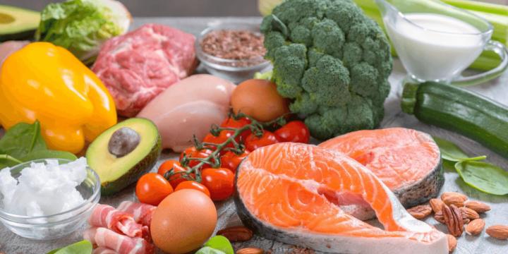 Combien de calories manger pour perdre du ventre ?