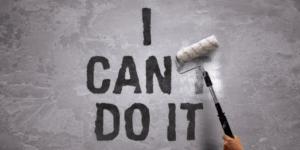 Les meilleures astuces pour renforcer ta motivation
