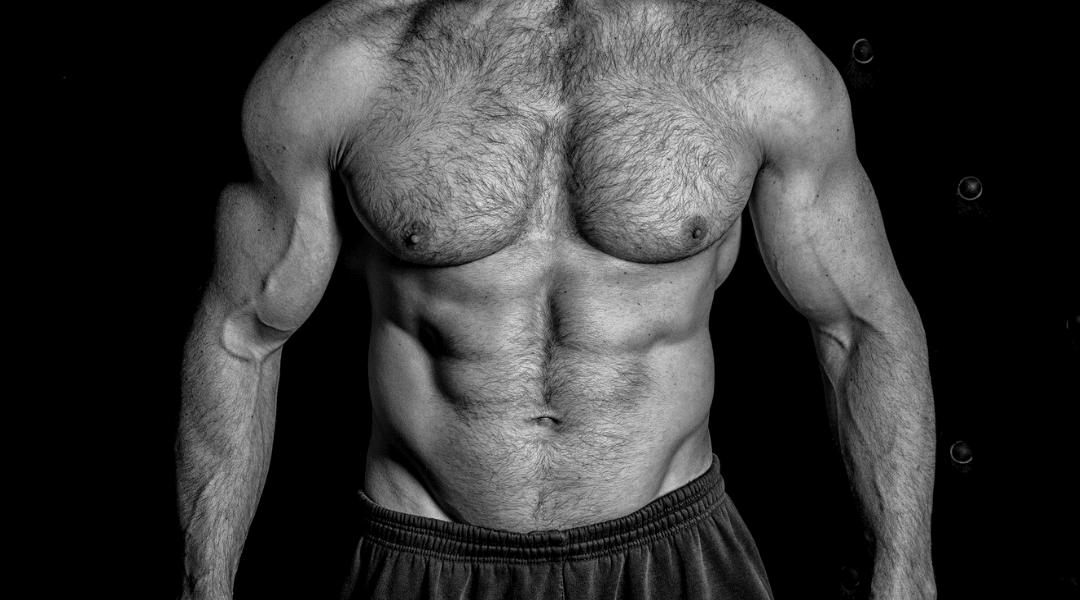 Comment augmenter naturellement sa testostérone?