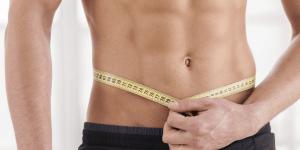 Le déséquilibre musculaire et comment les corriger
