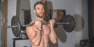 Le GUIDE pour des biceps plus musclés et plus forts