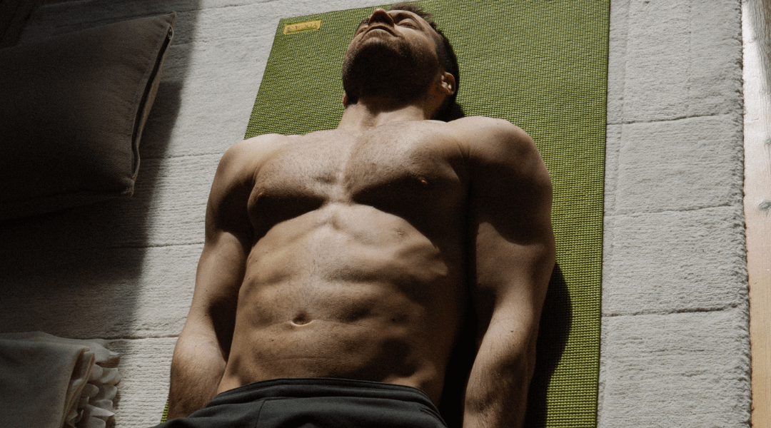 L'hypertrophie, la meilleure façon de se muscler ?