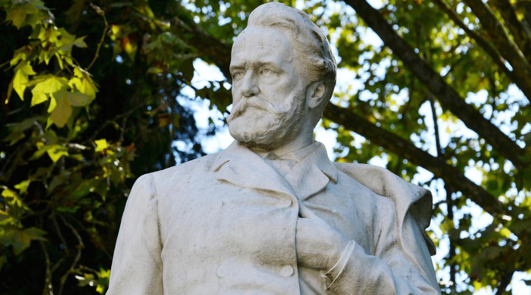 Victor Hugo avait tout compris