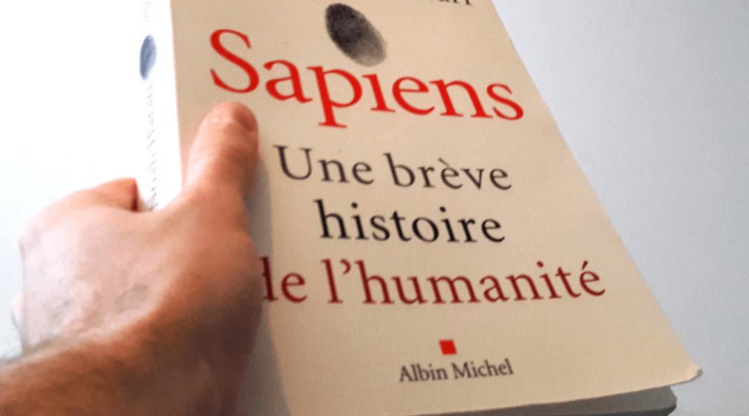 Le meilleur livre de tous les temps?