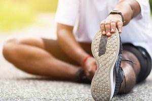L'autophagie pour une meilleure santé