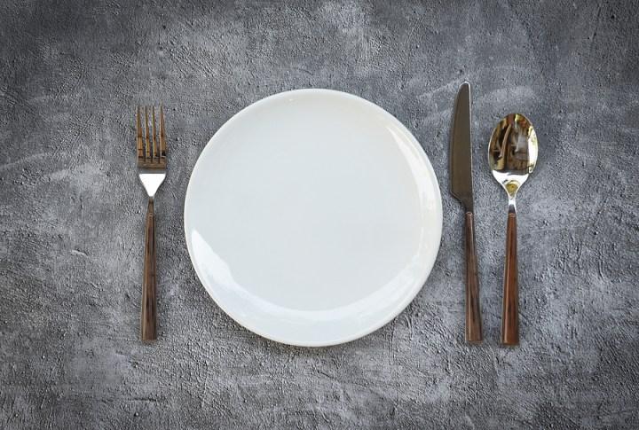 Les meilleures solutions coupe-faim