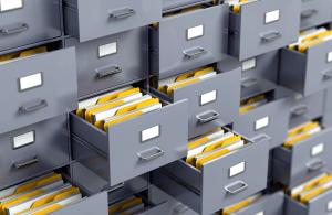 generate digital documents
